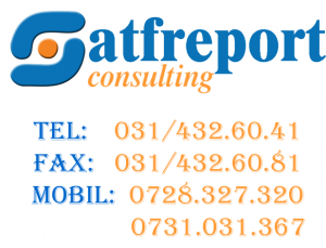 atfreport contact